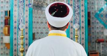 Kur'an Kursu Öğreticileri ve İmamların Beklediği Haber