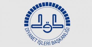Diyarbakır 2019 Mart Ayı Kur'an Kursu Fahri Alımları